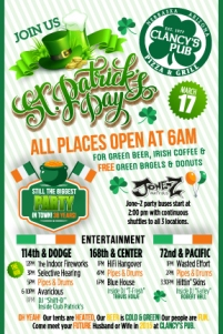 stpats2015_flyer_final_4x6-copy