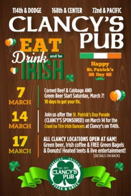 stpats2015_flyer_final_4x6_front-copy