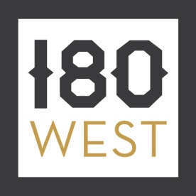 180west_2014logo_sq