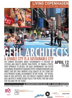 lecture_gehlarchitects_ful